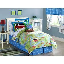 Blue Quilts And Comforters – boltonphoenixtheatre.com & ... Kids Room Large Size Olive Kids Camping Bedding For Girls Boy Quilts  Coverlets Kids Bedspreads Blue ... Adamdwight.com