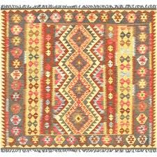 red and yellow area rugs red yellow and green area rug