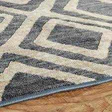 mohawk rug studio denim blue area rugs kohls home discontinued pad reviews