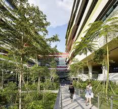 Sustainable Campus Design Sustainable University Campus Design Google Search Dp