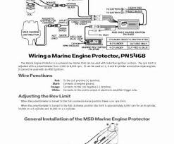 12 professional msd wiring diagram vw ideas tone tastic msd 6al wiring diagram vw msd timing control wiring diagram electrical circuit chevy msd 6a