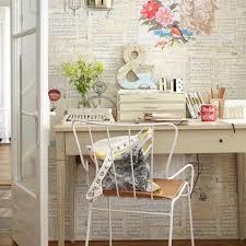 creative home offices. Creative Home Offices T