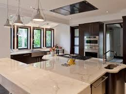 Marble Kitchen Countertop Options