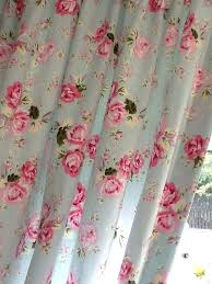 vintage blue curtains beautiful vintage rose style sea blue green shabby chic curtains silver cross vintage