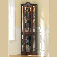 gallery amazing corner furniture. full size of curio cabinet52 amazing corner cabinets picture inspirations gallery furniture i
