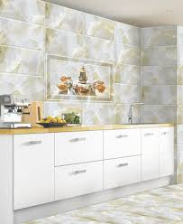 kitchen wall tiles. 10x15 Kitchen Wall Tiles E
