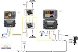 nmea connectors more information nmea 0183 wiring diagram on nmea 2000 t connector wiring diagram nmea