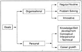 essay on strategic management top essays classifies and explains the goals