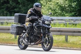 2018 bmw touring motorcycles.  touring 2011 adventuretouring shootout triumph tiger 800xc vs bmw f800gs  2014  adventure review with 2018 bmw touring motorcycles