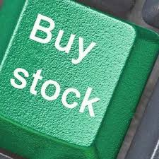 Arkk arkq arkf arkg arkw arkx combined. 5 Cathie Wood Stocks That Were Big Ark Invest Buys Last Week Personal Finance Journalnow Com