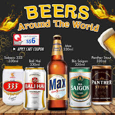 fit to viewer prev next beers around the world