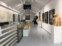 Grand Designs Payment Bel Air Fine Art Adopts Aditus Pay As Crypto Payment Service
