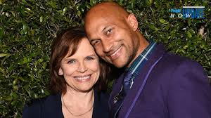 Keegan-Michael Key and Cynthia Blaise Finalize Divorce   PEOPLE.com