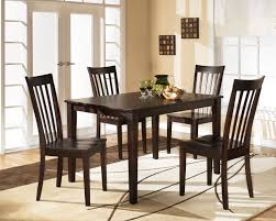 National Furniture Liquidators Dining Room Furniture SurriPui