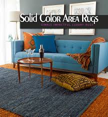 new modern luxury area rugs