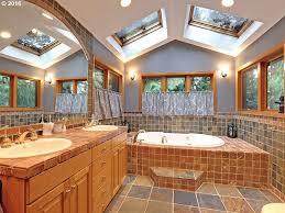 Rustic Bathroom Rustic Bathroom Ideas Design Accessories Pictures Zillow