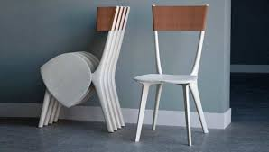 space saving folding furniture. 7 Very Unique And Cool Chair Designs Space Saving Folding Furniture E