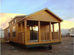 2 bedroom park model homes. cowboycottage, super spacious wide body park model. are cowboy cottage with its open floor planmore 2 bedroom model homes e