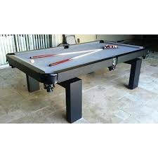 outdoor pool table oasis outdoor pool table outdoor pool table melbourne