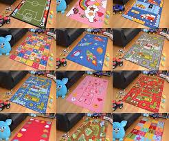 kids rug fluffy white rug for nursery navy blue area rug for nursery carpet children s