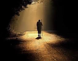 """Képtalálat a következőre: """"magányos út"""""""
