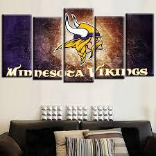 Modern Wall Paintings Living Room Online Get Cheap Modern Poster Design Aliexpresscom Alibaba Group