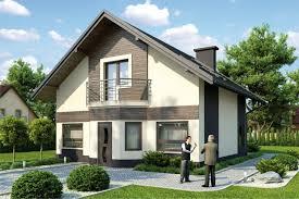 Design Exterior Case Moderne : Amenajari casa si gradina decoratiuni home design