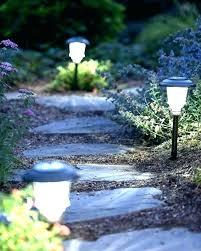costco outdoor solar lights solar garden lights landscape solar lights best outdoor solar landscape lights discover