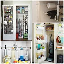 ways to organize office. Closet Organization Supplies 16 Clever Ways To Organize Cleaning 10 Office E