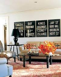 urban decor furniture. Beautiful Decor Urban Living Room Decor Decorating Ideas Style Loft   With Urban Decor Furniture I