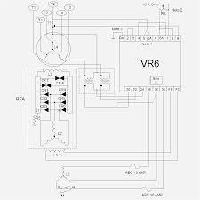 simplex 4020 wiring diagram john deere 4020 dash wiring Simplex Duct Detector 2098 Wiring Diagram simplex 4020 wiring diagram wordoflife me and rj45 module sevimliler simplex 4020 wiring diagram simplex 4020 simplex duct detector 2098 wiring diagram