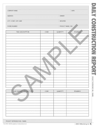 Daily Sales Report Excel Form Samples Free Daily Sales Report Template With Emb500 Format
