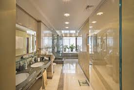 How Much Do Bathroom Remodels Cost Best Design Ideas