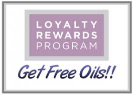 Pay For My Oils Health Wealth Happiness