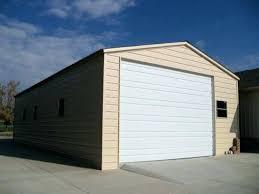 garage door opens but won t close chamberlain garage door won t close chamberlain garage door