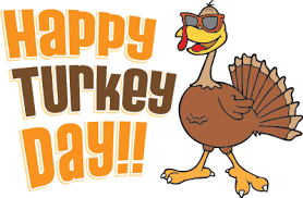Free Turkey Cartoon Cliparts, Download Free Clip Art, Free Clip Art on  Clipart Library