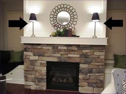 Decoration:Fireplace Frame Ideas Modern Mantel Decor Ideas Fireplace  Surrounds For Sale Decorative Items For