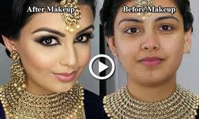 bridal makeup top videos apk screenshot mr jatt provides free