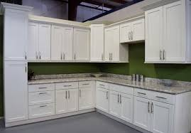 Kitchen Cabinets Melbourne Fl 321 Cabinets Kitchen Cabinets Melbourne Florida Shaker White