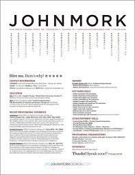 Best Ideas Of Interesting Resume Layouts Beautiful 40 Creative