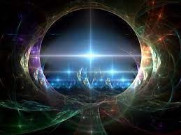 Cómo fue el origen de la física cuántica?