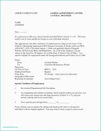 Letter Writing Service Free Writing A Cover Letter For A Government