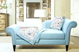 couches in bedrooms. Fine Couches Full Size Of New Small White Couch For Bedroom Sofas In Cheap Sofa Beds Uk  Home Inside Couches Bedrooms I
