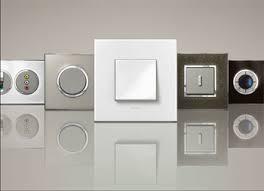 luxury wiring accessories elmasco arteor wiring accessories video