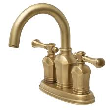 Closeout Bathroom Faucets Closeout Bathroom Faucets Home Design Ideas Farfromhomeproject