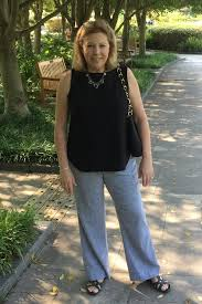 About Helene | About | Helene Kurtz