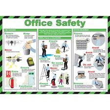 best office posters. Office Safety Poster Best Posters R