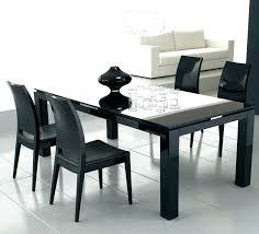 le glass dining table le glass dining table top le glass dining table smoked le glass