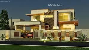 Indian Traditional Interior Design Contemporary Style House Garden .