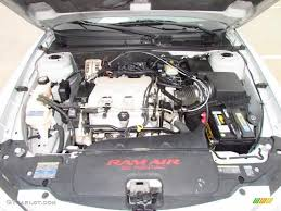 similiar 1997 pontiac 3 4 engine keywords 2004 pontiac grand am gt sedan 3 4 liter 3400 sfi 12 valve v6 engine
